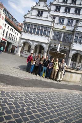 9 Rathaus Paderborn_blog
