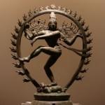 Shiva_nataraja