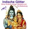 indische-goetter-podcast-100