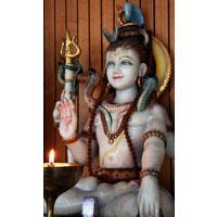 Altar_Shiva_blog