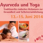 Ayurveda-Kongress