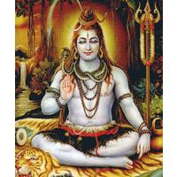 Shiva2