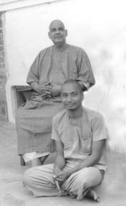 swami shiva82