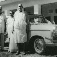 swami-shiva