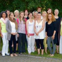 Entspannungskursleiter-AB-Juli-2014