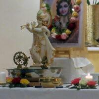 Krishna_groß