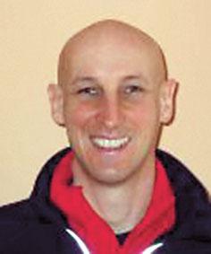 Psychologische Yogatherapie: Yoga bei posttraumatischen Belastungsstörungen