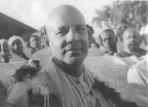 swami s13