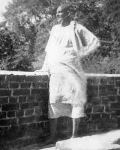 swami shiva132