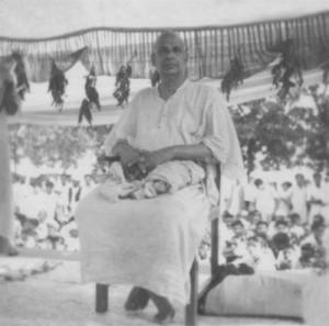 swami shiva175