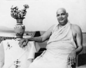 swami shiva33