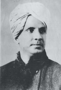 swami shiva36