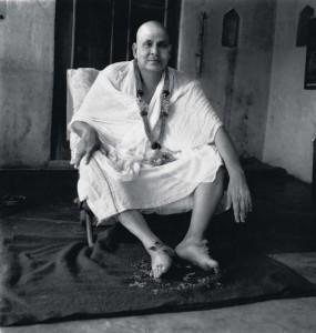 swami shiva45
