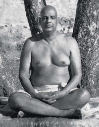 swami sivana26