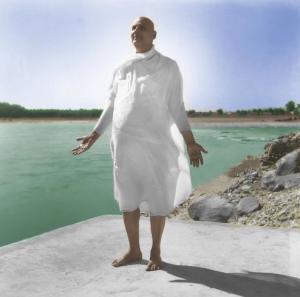 swami sivana37