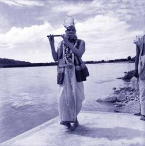 swami sivana38