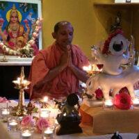5_Puja_Lakshmi