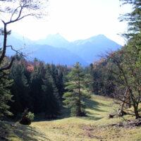 7_Herbstwanderung