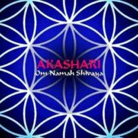 Akashari2