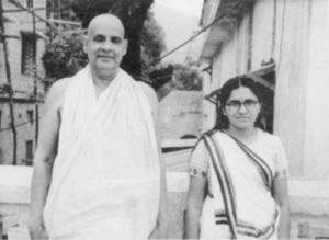 swami shiva2