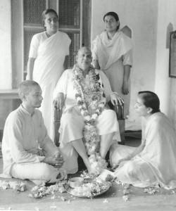 swami shiva43