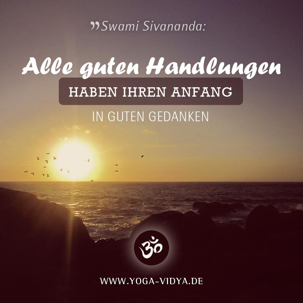 Bilder Und Zitate Von Swami Sivananda Und Swami Vishnu Devananda   Yoga  Vidya Blog   Yoga, Meditation Und Ayurveda    Yoga Vidya Blog U2013 Yoga,  Meditation Und ...