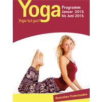 Kursprogramm2015