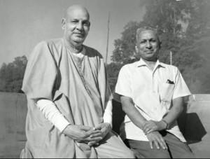 swami shiva63