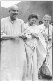 swami sivananda26
