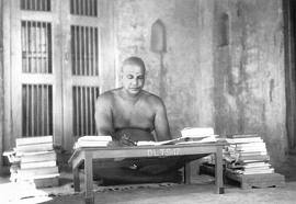 swami sivananda34
