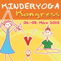 Kinderyoga_Kongress2015