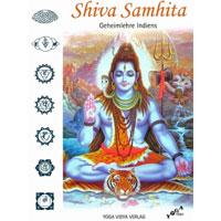 Shiva_Samhita