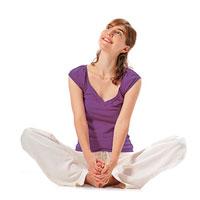 Yoga-und-Meditation-Anfänger