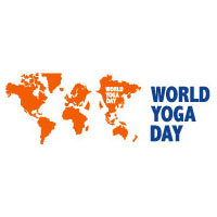 WordYogaDay