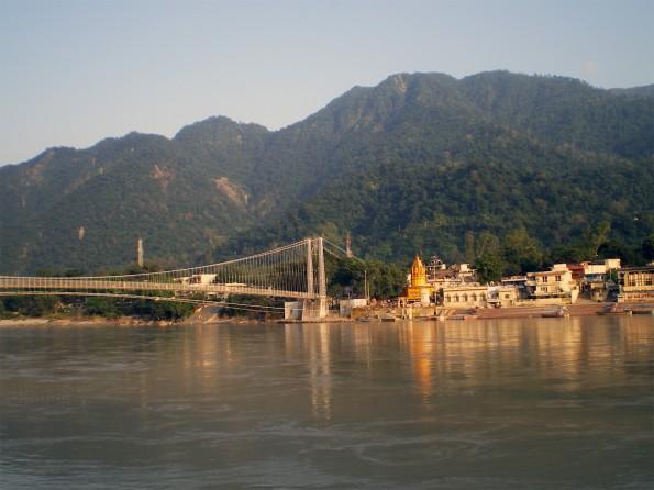 SivanandaAshram