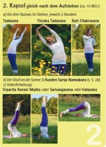 Yogakapsel2