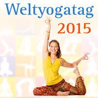 blog_wyt2015_asana