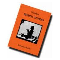 BhaktiSutras