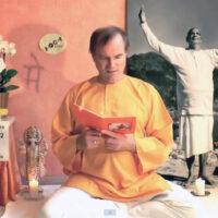 Sukadev-Bhakti-Sutras