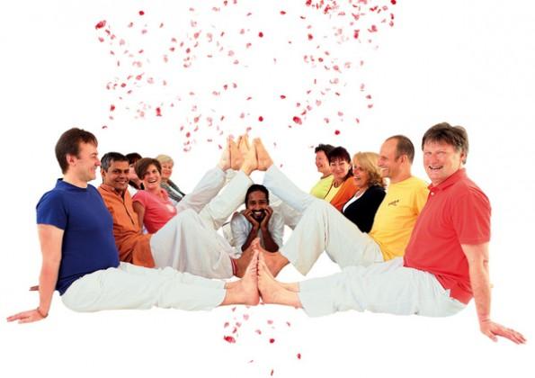 Yoga-Vidya-Speyer