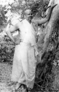 swami shiva136
