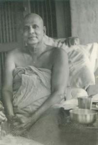 swami sivan13