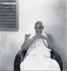 swami sivanan53