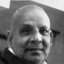 swami sivananda 37