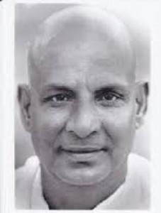 swami..