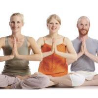 Gruppe-2012-Meditation