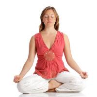 Julia-2012-Meditation