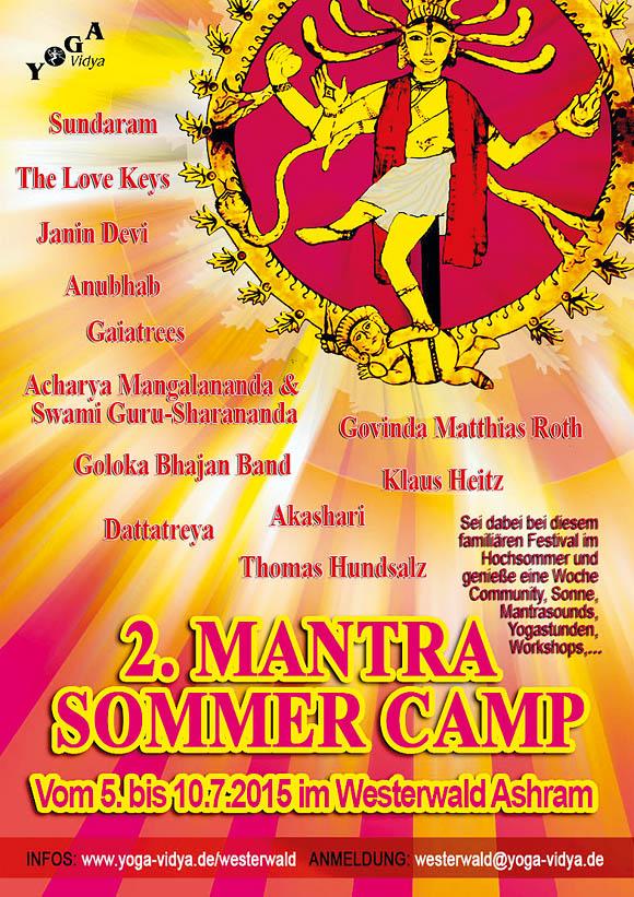Mantra-Sommercamp-2015-Programm
