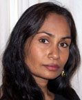 Darshanie Sukhu