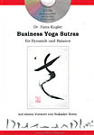 150px_Business-Yoga-Sutras